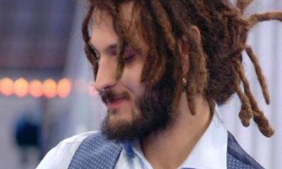 La Corrida 2019: vince la terza piuntata il chitarrista Gabriele Grieco