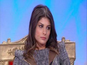 Uomini e Donne streaming | De Filippi | Canale 5 | Diretta ...