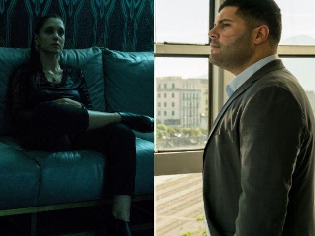 Is Genny Patrizia going back? – satmu