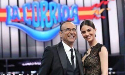 Venerd' 19 aprile La Corrida non va in onda: il motivo