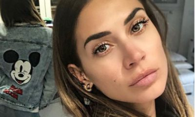 melissa satta torna single