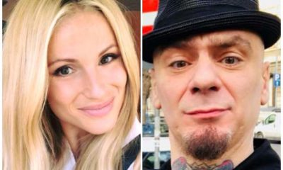 michelle hunziker e j-ax all together now