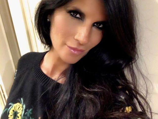 """Pamela Prati confessa: """"Mark Caltagirone non esiste, sono stata plagiata"""""""