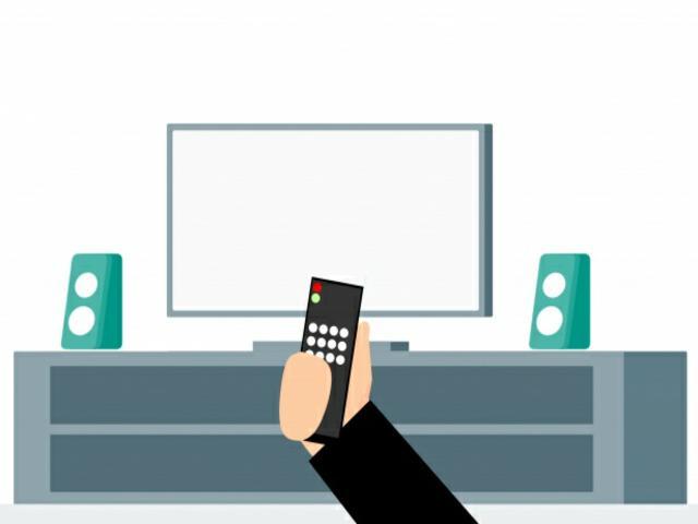 Pasquetta in tv: film e programmi in onda il 22 aprile 2019