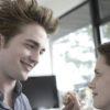 Twilight: Robert Pattinson l'ha rivalutato e ha ricordi affettuosi, la dichiarazione