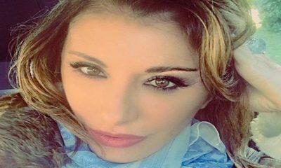 Sabrina Salerno, famiglia e X Factor