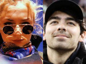 Sophie Turner e Joe Jonas, matrimonio e news Games of Thrones
