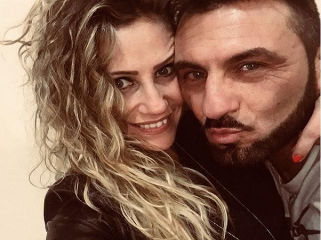 GF Vip | Antonella Elia contro Paolo Ciavarro e Licia Nunez:
