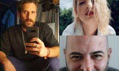X Factor giudici: Emma, Giuliano Sangiorgi, Tommaso Paradiso