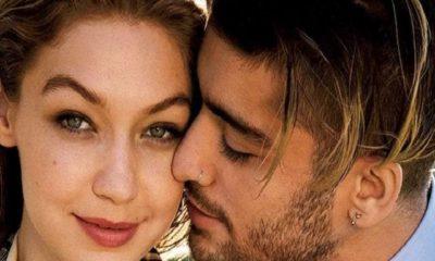 Zayn Malik Gigi Hadid, ritorno di fiamma