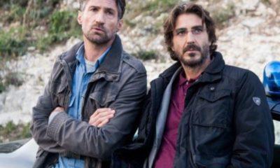 LA storia vera del film Duisburg - Linea di Sangue: il film di Rai con Daniele Liotti