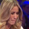 Italia Si; la commozione di Elena Santarelli per la guarigione del figlio Giacomo