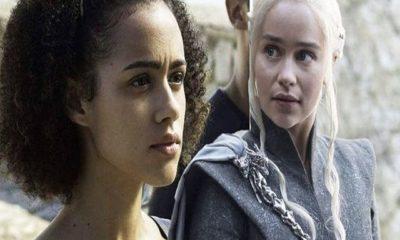 misasndei dracarys daenerys