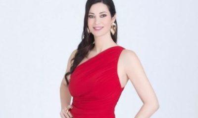 Ballando, Manuela Arcuri rivela a La Vita in Diretta le critiche che le hanno fatto più male