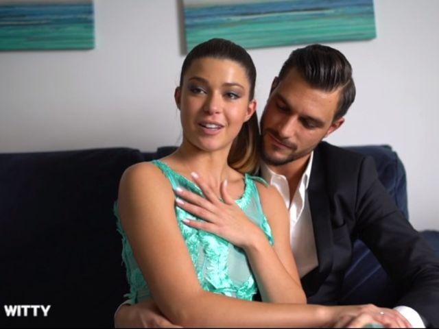 Gossip Uomini e Donne, Giulio: la reazione dopo il no di Giulia
