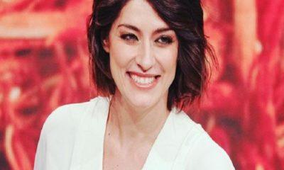 Elisa Isoardi single
