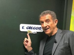 La Sai l'ultima, Ezio Greggio nuovo conduttore: come sarà il programma