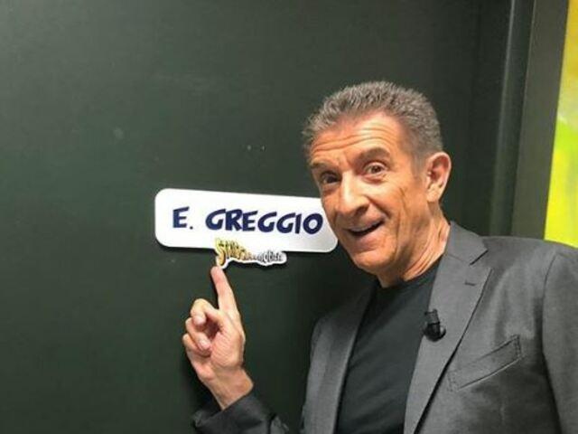 """La Sai l'ultima, Ezio Greggio svela: """"Ho apportato dei cambiamenti al programma"""""""
