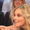 La Vita in Diretta: Francesca Fialdini troppo magra? La risposta