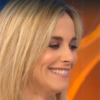 """La vita in diretta, Fialdini senza freni: """"Non posso dire in tv quello che sto pensando"""""""