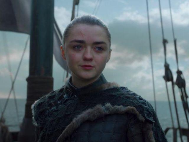 Il Trono di Spade, polemica per il finale: in America si pensa a un sequel
