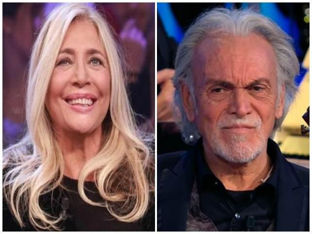 Riccardo Fogli e Karin, il gesto di Mara commuove: una scelta importante