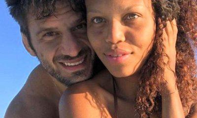 marco maddaloni romina matrimonio