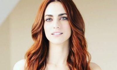 L'ex Miss Italia Miriam Leone grande traguardo: l'annuncio sui social