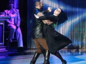 """Cosa farà Suor Cristina dopo Ballando? I progetti della suora: """"cantare e ballare"""""""
