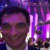 La Vita in Diretta: Tiberio Timperi scherza con Francesca Fialdini sulla nascita del Royal Baby