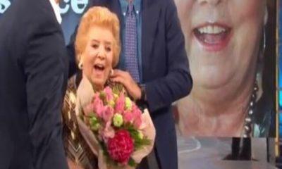 """LA Vita in Diretta, Wilam De Angelis: """"Vivacchio, ma non me la passo male"""""""