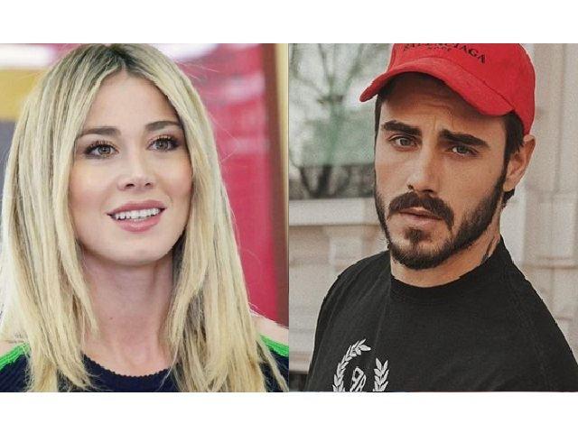 Giulia Salemi dimagrita dopo la rottura con Monte: la confessione