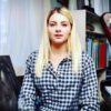 Veronica Liberati di All togheter Now: la reazione dopo la finale