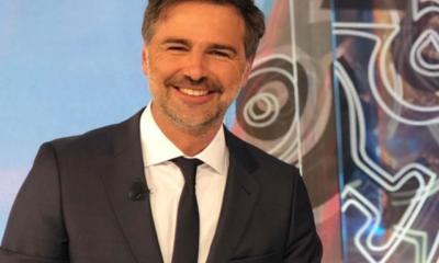"""La Vita in IDretta Estate, Beppe Convertini felice: """"Ascolti in salita"""""""
