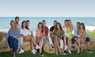 temptation island intervista ex concorrente