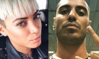 elodie e marracash intervista