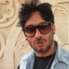 Con il cuore nel nome di Francesco, Fabrizio Moro canta e parla di Fede