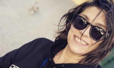 """Elisa Isoardi su La Prova del Cuoco e Ivan Bacchi: """"Non sono queste le novità"""""""