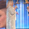 Arisa e MAra Venier: il commento sui capelli rasati e il siparietto comico