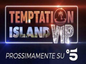 Tempation Island Vip 2019: gossip e news su conduttrice e coppie