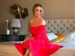 Paola Perego annuncia che Non Disturbare non andrà in onda: rimandata ancora la partenza della seconda stagione