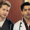 devon e conrad the resident