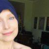 Sabrina Paravicini e la lotta contro il cancro: come sta e messaggi social