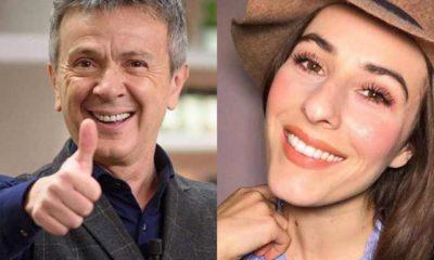 Pupo e Diana Del Bufalo conducono Un'Estate fa su Rai2: di cosa parla il programma