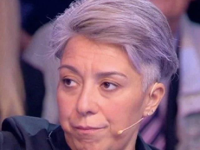 Pamela Prati, il caso si riapre: nuove dichiarazioni CHOC di Pamela Perricciolo
