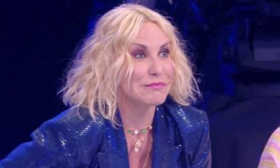 Antonella Clerici potrebbe lasciare la Rai e passare a Mediaset? Arrivata l'offerta di Pier Silvio Berlusconi