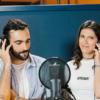 Il Re Leone, MArco Mengoni ed Elisa parlano delle loro emozioni quando è arrivata la proposta di doppiare Simba e Nala