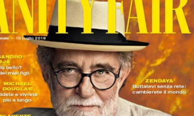 francesco de gregori intervista vanity fair