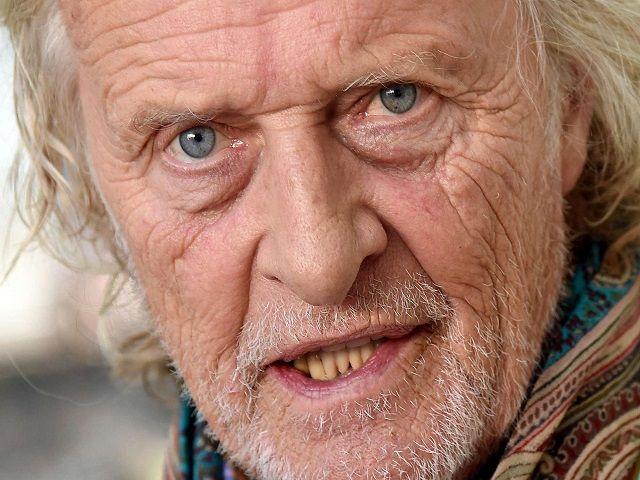 Rutger Hauer è morto a 75 anni: addio all'attore olandese