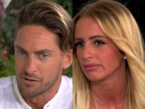 Katia e Vittorio si sono lasciati, non decolla con Vanessa